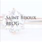 サンビジュウのブログ